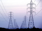 Ukrenerho halts power supply to uncontrolled territory of Luhansk region, - CEO Kovalchuk