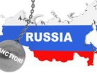 US Senators propose enhanced sanctions against Russia