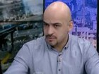 SBU general in charge of spying on Ukrainian lawmakers, - MP Nayyem