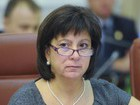 Minister Jaresko sees deal with creditors as Ukraine`s historical victory