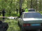 Businessman killed in car explosion in Zaporizhia region. VIDEO