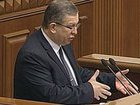 Pensions increase affected 10.2 million people, average payment up by 560 hryvnia, - Social Policy Minister Reva