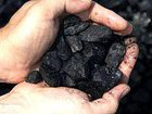 Mineral reserves worth 11 trillion dollars concentrated in Ukraine, - Ministry of Natural Resources