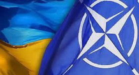 STRATEGIC DEFENSE BULLETIN AGREED – BIG DAY FOR MILITARY REFORM IN UKRAINE