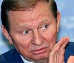 Kuchma: Kuzmin's Soul is Possessed by Stalinist Prosecutor