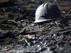 Eight miners killed in Stepova Mine explosion, - State Emergency Service