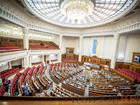 Seven parties make it to Verkhovna Rada, - poll by Razumkov Center and Democratic Initiatives Foundation