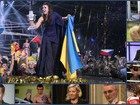 10 Ukrainians who brought honor to Ukraine in 2016. PHOTOS+VIDEO