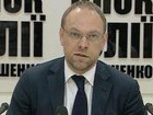 Vlasenko: They are Preparing Three Criminal Cases Against Me. VIDEO