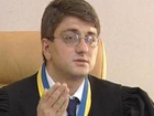 Court sanctions detention of ex-Judge Kireiev who tried Yuliia Tymoshenko
