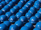 UN peacekeepers should be deployed throughout occupied territories of Ukraine, - US Department of State