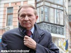 Before the Murder Shcherban Talked About Impeaching Kuchma, Says Business Partner of Slain Oligarch