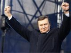 Yanukovych Explained Why Ukrainians Don`t Feel the Improvement - It`s Only Been a Year