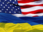 The US granted Ukraine equipment for military communications and treatment worth $23 million