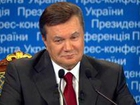 Yanukovych Fired His Ministers
