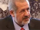 Moscow to exploit rights of Russian speakers at Crimea`s de-occupation talks, - Chubarov