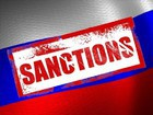 Ukraine`s former PM Azarov and Kerch bridge constructors covered by new U.S. sanctions, their USD accounts to be frozen