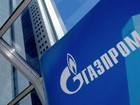 Turkmenistan declared Gazprom insolvent with no payments received for six months