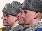 Ukraine Switches to Contract Army. Next Year`s Draft  Will Be the Last
