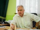 MP Frolov initiates check to establish those who illegally included assets in his property registry. DOCUMENT (in Ukrainian)