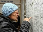 Ukraine unable to avoid retirement age increase, - Social Policy Minister
