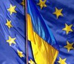EU Free Trade Deal Postponed for a Year to Help Ukrainian Economy