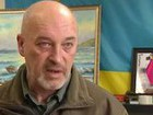Tuka suggests banning judges and officials from trips to terrorist-occupied territory