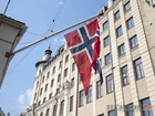 Norway Introduces Sanctions Against Russia