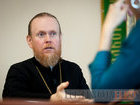 "By disputing law ""on renaming of churches,"" UOC-MP recognized its dependence on Russian Orthodox Church, - Yevstratii (Zoria)"