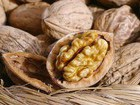 Walnut exporters underpaid 243 million hryvnia in taxes, - tax police chief Bilan